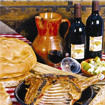 Gastronomie%20espagnole