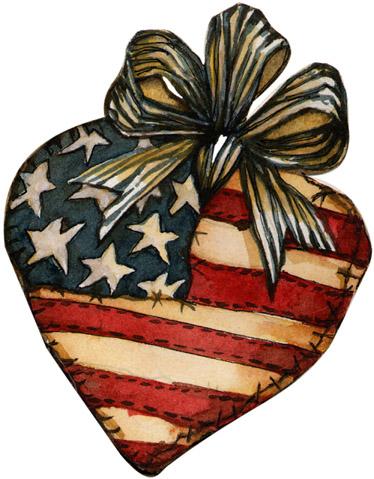 Clip_art_american_heart