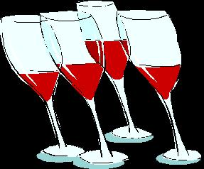 Clip_art_4wine_glasses[1]