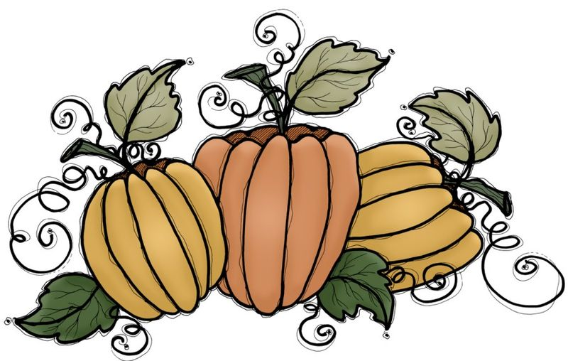 Clip_art_PUMPKIN_PATCH