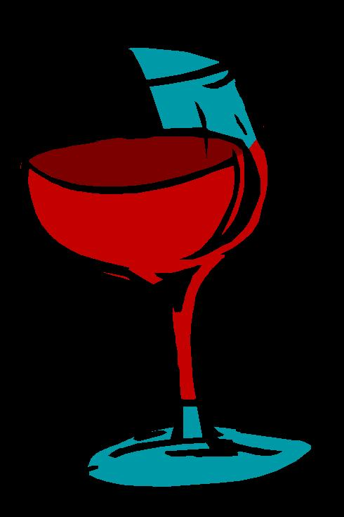 Clip_art_wine_glass_2[1]