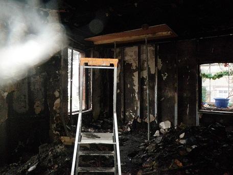 Fire photo bureau
